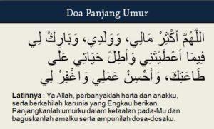 jangan berharap kepada sesama berharaplah ke sang pencipta
